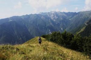 da-Cima-Sera-panorama-sulla-Val-Marcia_imagelarge