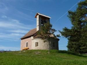 St.Ulrich - Meltina