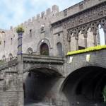 palazzo_dei_papi