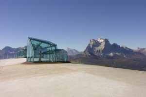 messner mountain museum 1