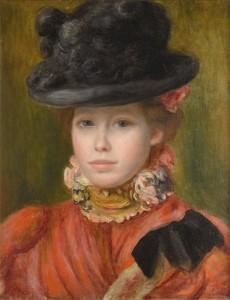 Renoir Martigny