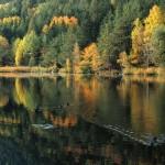 lago-di-varna