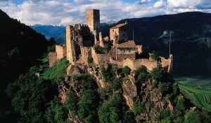castello-di-appiano
