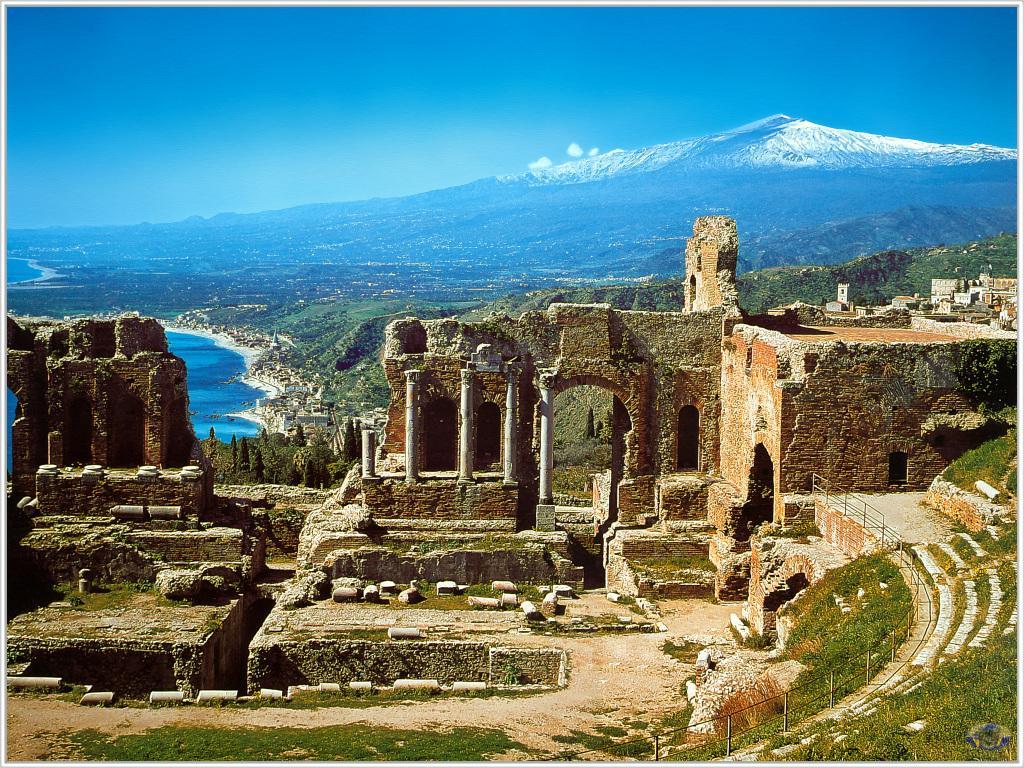 Dal 31 agosto…in Sicilia! – tour e soggiorni di 1 o 2 settimane