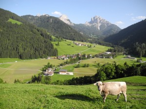 Valle-di-Braies