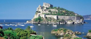 Castello_Aragonese_Ischia