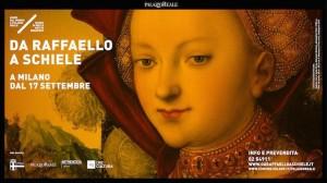 Raffaello Schiele