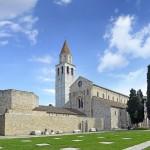 aquileia-basilica
