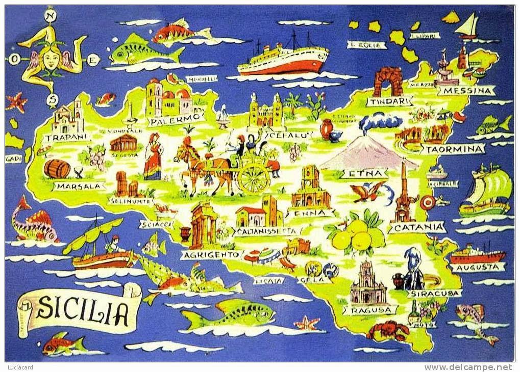 Nella sicilia orientale trekking con il gruppo escursionisti dal 23 come noto in sicilia si sono succedute diverse dominazioni dai greci ai romani dai vandali agli ostrogoti e quindi gli arabi seguirono i normanni altavistaventures Image collections